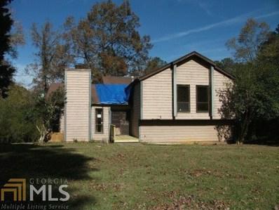 1361 Elsmere Ln, Riverdale, GA 30296 - MLS#: 8308811