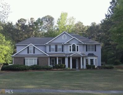 116 Falling Waters Dr, Jonesboro, GA 30236 - MLS#: 8309025