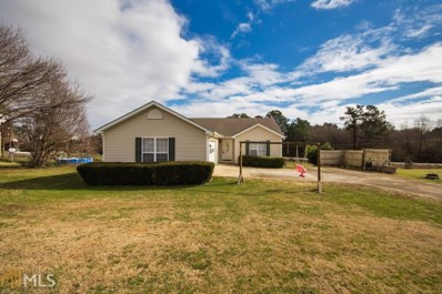 1313 Crestview Rd, Winder, GA 30680 - MLS#: 8309060