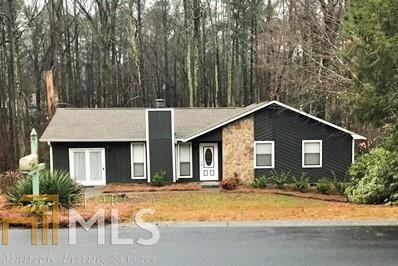3908 Ferncliff Rd, Snellville, GA 30039 - MLS#: 8309252