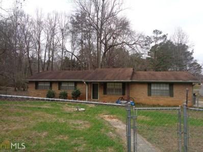 2087 Chestnut Way, Lithia Springs, GA 30122 - MLS#: 8309328