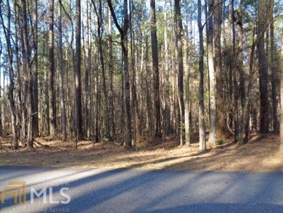 Rivertown Rd UNIT 2, Fairburn, GA 30213 - MLS#: 8309495