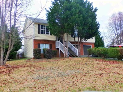 40 Greenhouse UNIT 24, Cartersville, GA 30120 - MLS#: 8309510