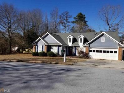 15 Lone Oak Ct, Covington, GA 30014 - MLS#: 8309650