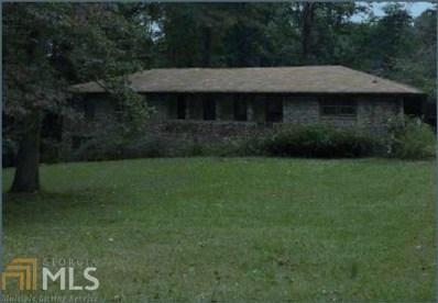 3691 Collins Dr, Douglasville, GA 30135 - MLS#: 8309665