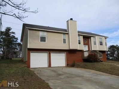 600 Pine Ridge Trl, Conyers, GA 30094 - MLS#: 8309744