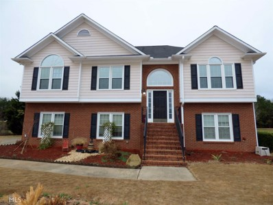 19 Sweet Gracie Holw, Cartersville, GA 30120 - MLS#: 8309772