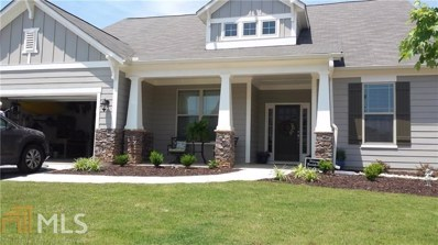 2020 West Hampton Dr, Canton, GA 30115 - MLS#: 8309916
