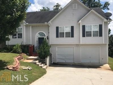 108 Chartres St, Dallas, GA 30157 - MLS#: 8310110