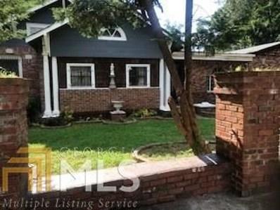 145 SE Dearborn, Atlanta, GA 30317 - MLS#: 8310129
