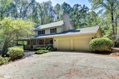 11 Ridgewood Rd, Jefferson, GA 30549 - MLS#: 8310156