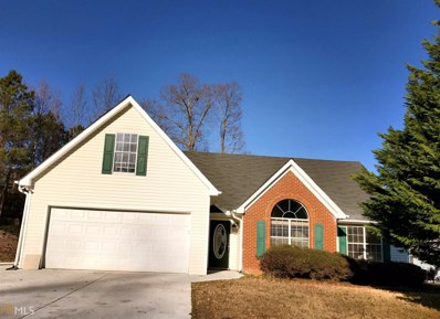 455 Shadetree Ln, Lawrenceville, GA 30044 - MLS#: 8310190