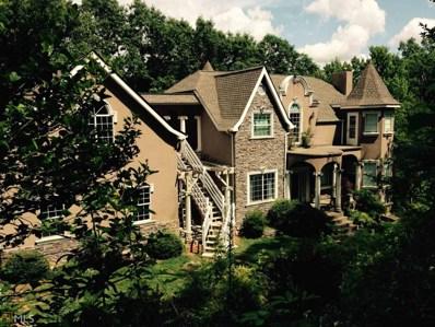 3104 Crane Mill, Alto, GA 30510 - MLS#: 8310297