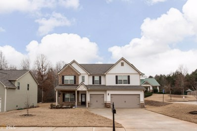 8028 Abington, Locust Grove, GA 30248 - MLS#: 8310421