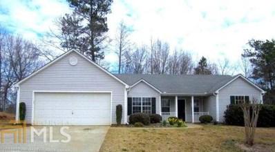 711 Heritage Ridge Dr, Monroe, GA 30655 - MLS#: 8310508