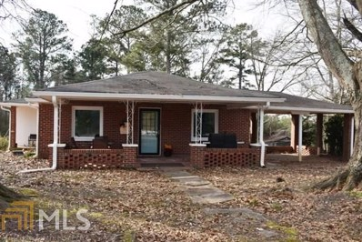 2986 Us Hwy 27, Buchanan, GA 30113 - MLS#: 8310549