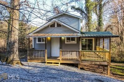 42 Fernwood, Clayton, GA 30525 - MLS#: 8310628