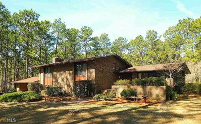 107 Ramblewood Dr, Statesboro, GA 30458 - MLS#: 8310650