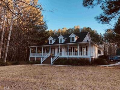 13796 Hughes Xing, Hampton, GA 30228 - MLS#: 8310677