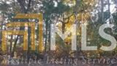 1105 Blanton Mill Rd, Griffin, GA 30224 - MLS#: 8310700