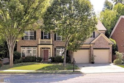 2022 Belridge Ct, Smyrna, GA 30080 - MLS#: 8310781