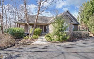 195 Moreland Heights, Hartwell, GA 30643 - MLS#: 8310841