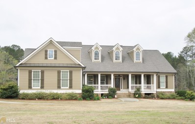 1780 Lane Creek Rd, Bogart, GA 30622 - MLS#: 8310897