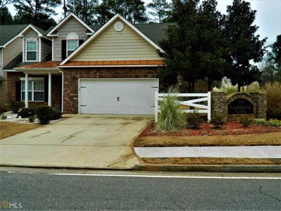 300 Clover Brook Dr, Locust Grove, GA 30248 - MLS#: 8311057