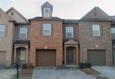 7084 NW Murphy Joy Ln, Peachtree Corners, GA 30092 - MLS#: 8311111