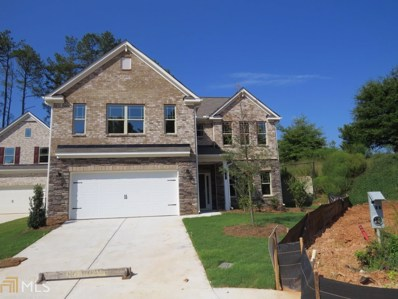 3022 Powder Way, Marietta, GA 30008 - MLS#: 8311120