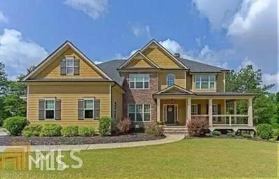185 Fairgreen Trce, Newnan, GA 30265 - MLS#: 8311163