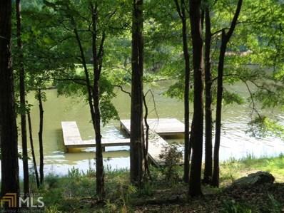 1180 Davison Dr, Greensboro, GA 30642 - MLS#: 8311164