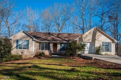 3123 Butterworth Ln, Gainesville, GA 30507 - MLS#: 8311188