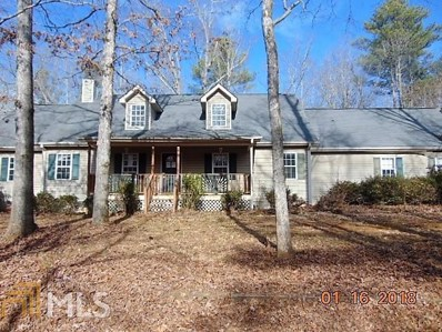 1151 N Highway 42, McDonough, GA 30253 - MLS#: 8311303