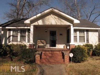 512 Vine St, Cedartown, GA 30125 - MLS#: 8311322