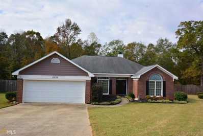 6995 Oakwood, Columbus, GA 31904 - MLS#: 8311541