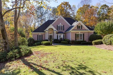 4300 Laurel Grove Trce, Suwanee, GA 30024 - MLS#: 8311550
