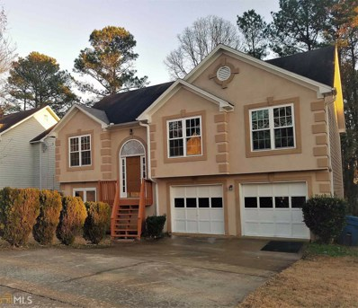3173 Oak Vista, Lawrenceville, GA 30044 - MLS#: 8311805
