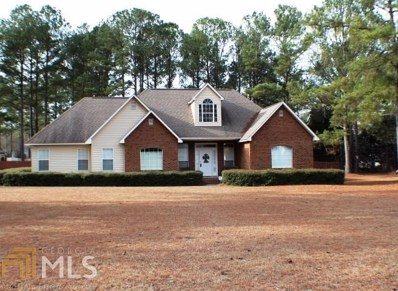104 Windy Hill Ct, Dublin, GA 31021 - MLS#: 8311824