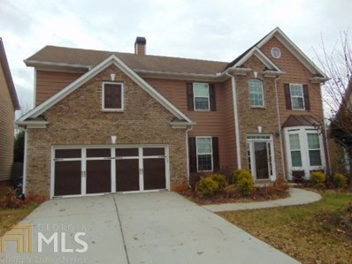 3743 Bridge Walk, Lawrenceville, GA 30044 - MLS#: 8311922