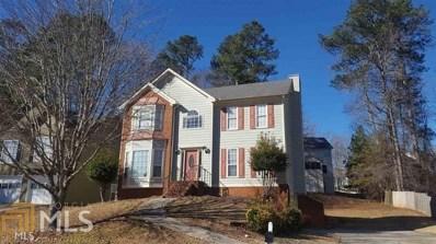 778 Woodstone Rd, Lithonia, GA 30058 - MLS#: 8312135