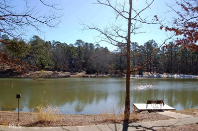 1020 Yazoo Fishery, Greensboro, GA 30642 - MLS#: 8312158