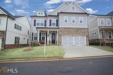 60 Marietta Walk Trce, Marietta, GA 30064 - MLS#: 8312245