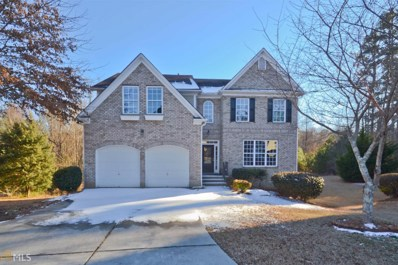 1930 Patterson Mill Ct, Lawrenceville, GA 30044 - MLS#: 8312255