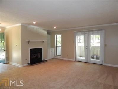 1506 Wynnes Ridge Cir, Marietta, GA 30067 - MLS#: 8312299