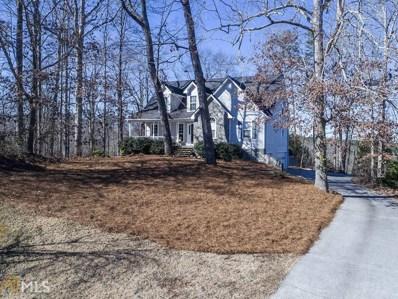 5534 Forest Dr, Loganville, GA 30052 - MLS#: 8312408