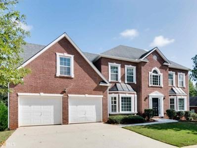 125 Stewart Glen Dr, Covington, GA 30014 - MLS#: 8312420