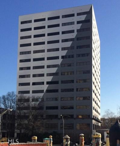 120 Ralph McGill Blvd UNIT 105, Atlanta, GA 30308 - MLS#: 8312428