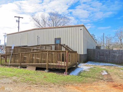 25 Tom Eason, Hampton, GA 30228 - MLS#: 8312468