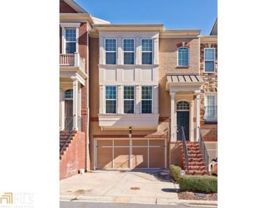 4905 Greylock Walk, Atlanta, GA 30339 - MLS#: 8312559